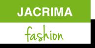 Jacrima fashion